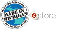 Made In Michigan Products & Gifts