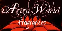 Aziza World Fragrance