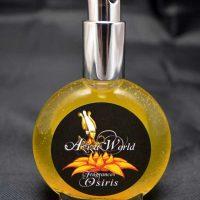 Osiris Mens Perfume