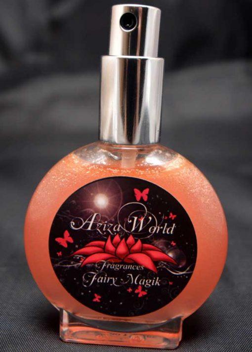 Fairy Magik Perfume