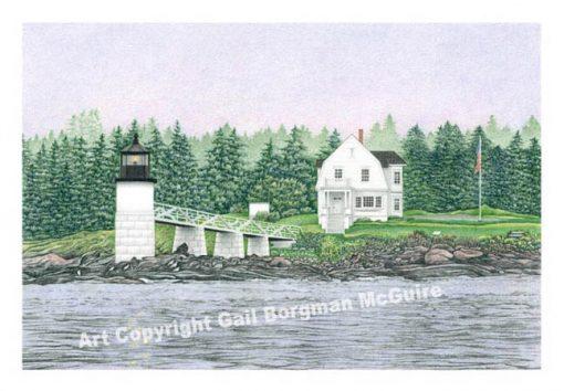 Marshall-Point-Lighthouse_large