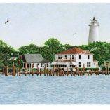 Ocracoke-Lighthouse_large