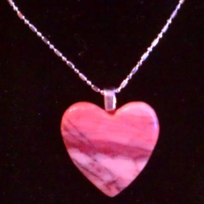 Pink_Kona_Heart