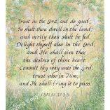 Psalm_37_large