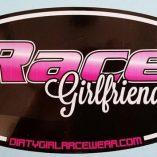 Race-girlfriend-decal