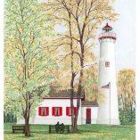Sturgeon-Point-Lighthouse_Lrg