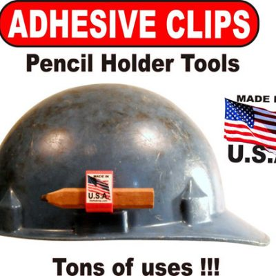 adhesive-clip-red2
