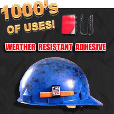 adhesive-hard-hat-clip2