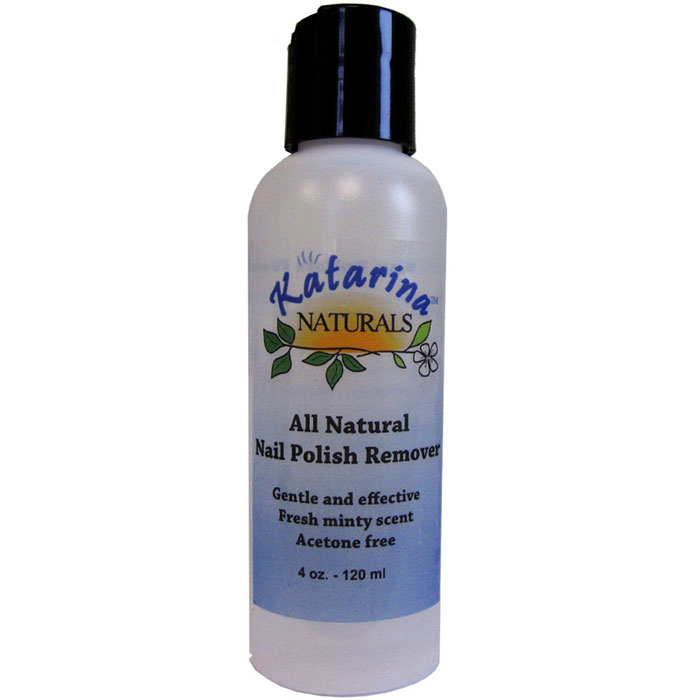 Michigan All Natural Bath And Body Products