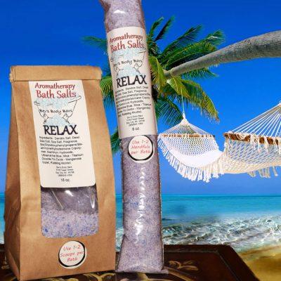bath-salts-relax