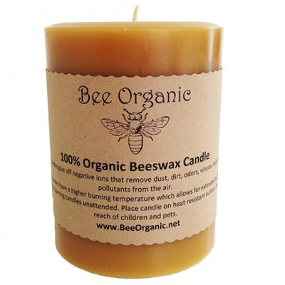 bee-organic-beeswax-pillar-med