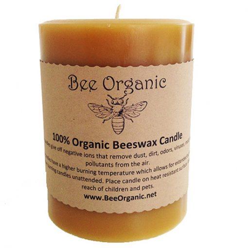 bee-organic-beeswax-pillar-med
