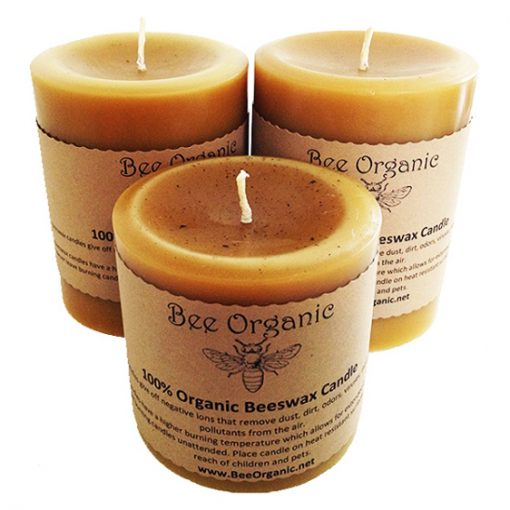 bee-organic-beeswax-pillar-set2