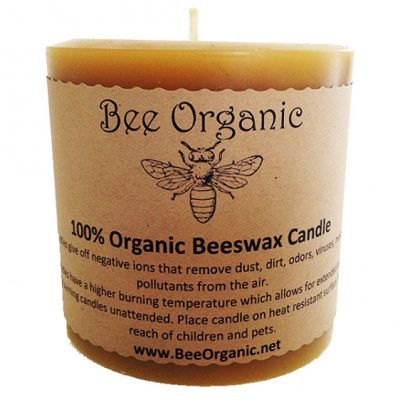 bee-organic-beeswax-pillar-small