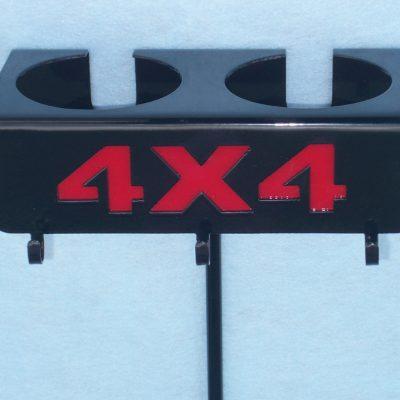beerstick-4x4-gr