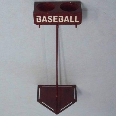 beerstick-baseball-pat