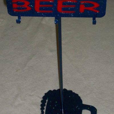 beerstick-beer-pat