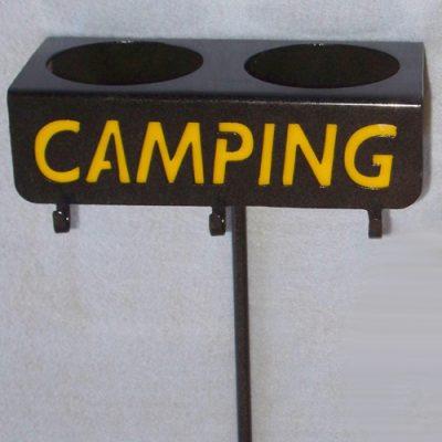 beerstick-camping-gr