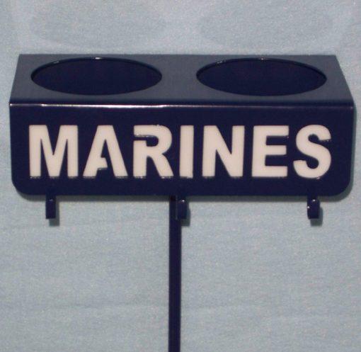 beerstick-marines-gd