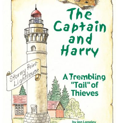 book-captain-harry