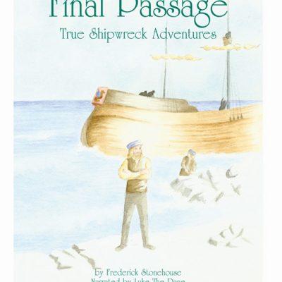 book-final-passage