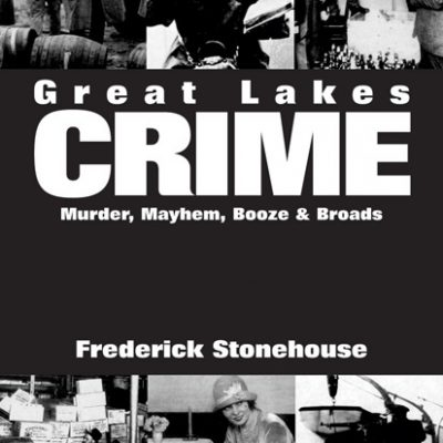 book-great-lakes-crime