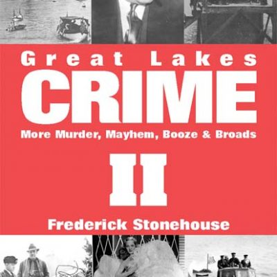 book-great-lakes-crime2