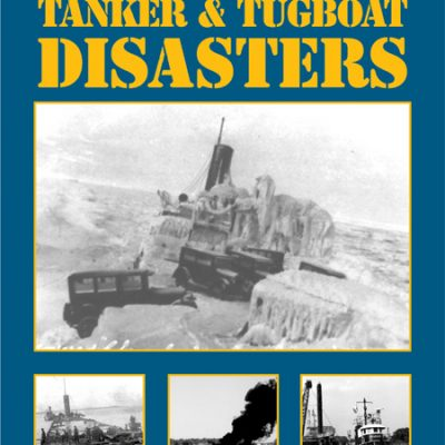 book-great-lakes-freighter-tanker-tugboat-disasters
