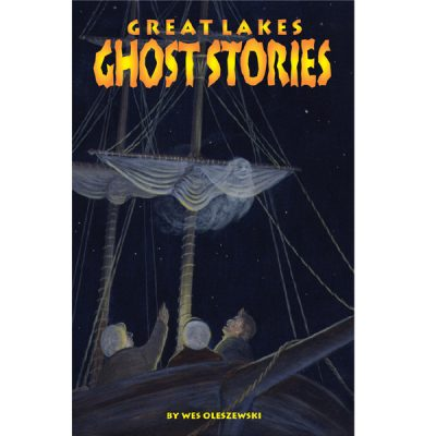 book-great-lakes-ghost-stories