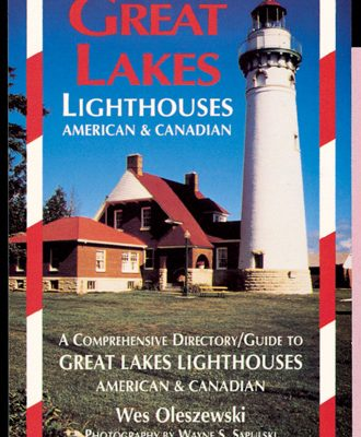 book-great-lakes-lighthouses