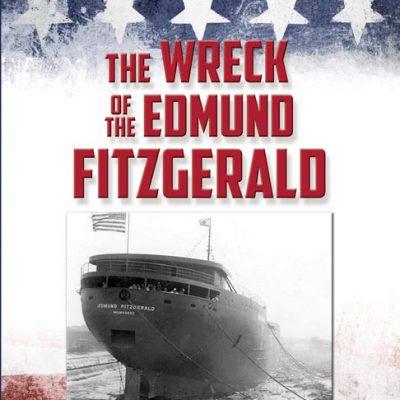 book-wreck-edmund-fitzgerald