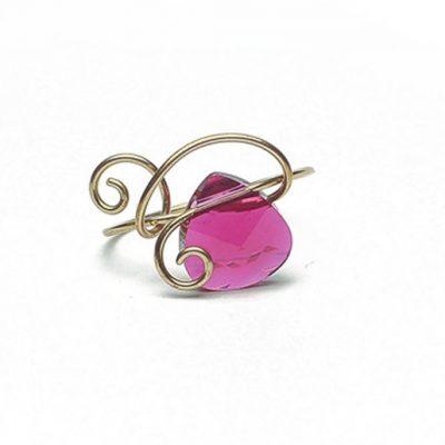 briolette-ring[1]