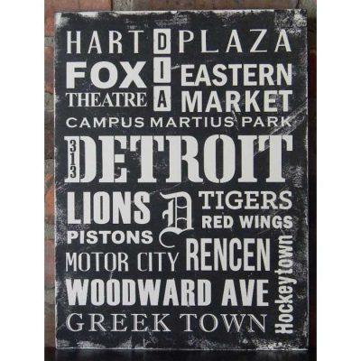 celebrate-detroit