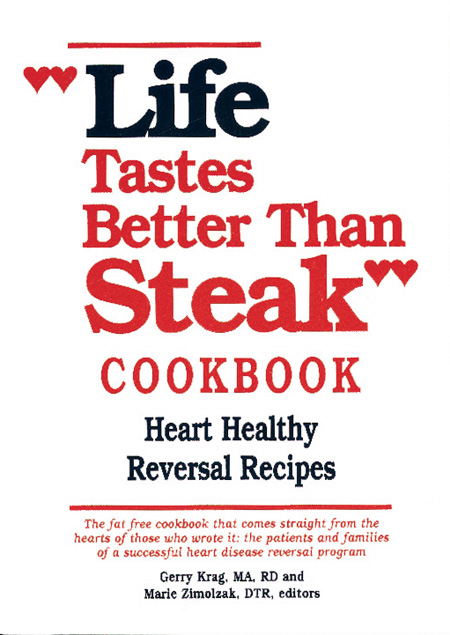 cookbook-life-tastes-better-than-steak
