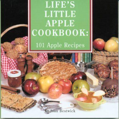 cookbook-lifes-little-apple