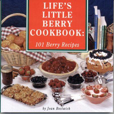 cookbook-lifes-little-berry
