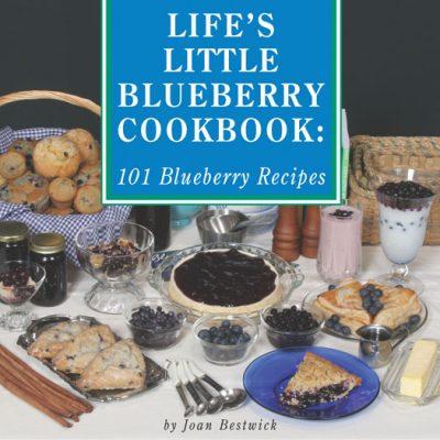 cookbook-lifes-little-blueberry