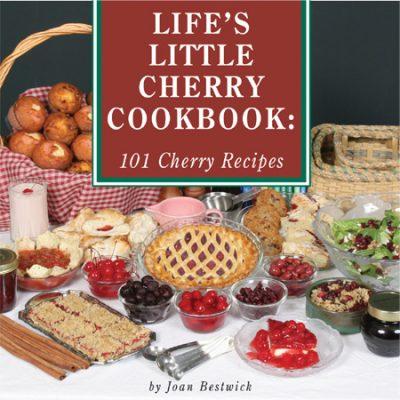 cookbook-lifes-little-cherry