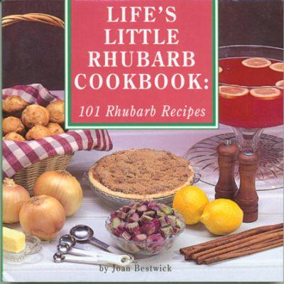 cookbook-lifes-little-rhubarb