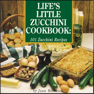 cookbook-lifes-little-zucchini