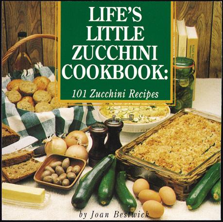 cookbook-lifes-little-zucchini