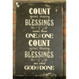 count-your-blessings2
