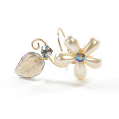 daisy-ring[1]
