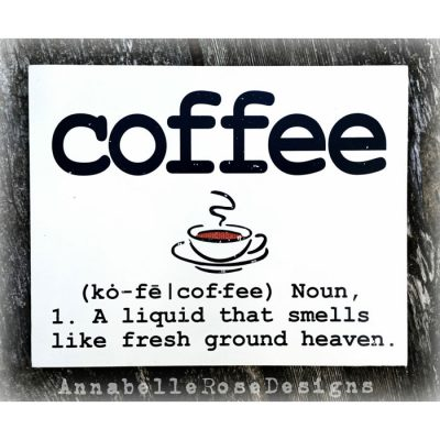 definition-of-coffee