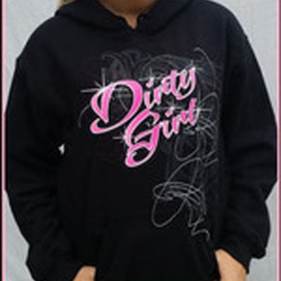 dirty-girl-modified-hoodie-front