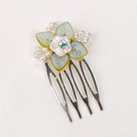 flowerchild-haircomb-m[1]