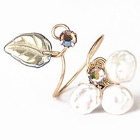 freshwater-pearl-adjustable-ring-m[1]