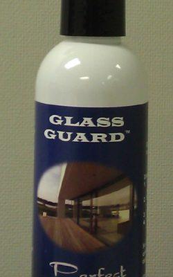 glass-guard
