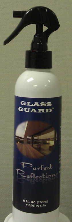 glass-guard