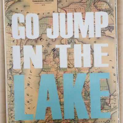go-jump-in-the-great-lakes